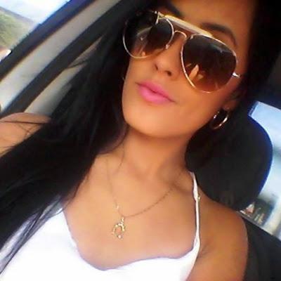 Gabrielle Ricardes