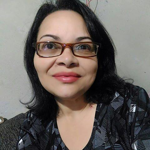 Jane  Brandão