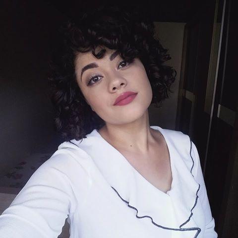 Mariana  Novaes