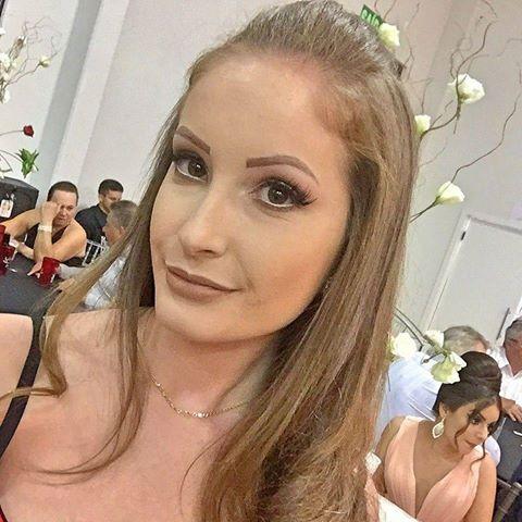 Ana Paula  Miola