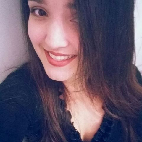 Amanda Durães Almeida