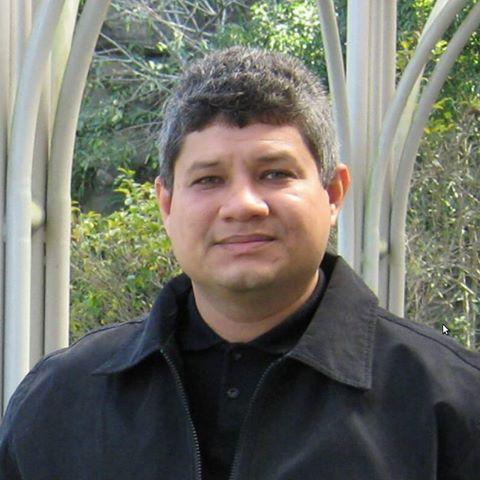 Divanilson  Gonçalves da Silva