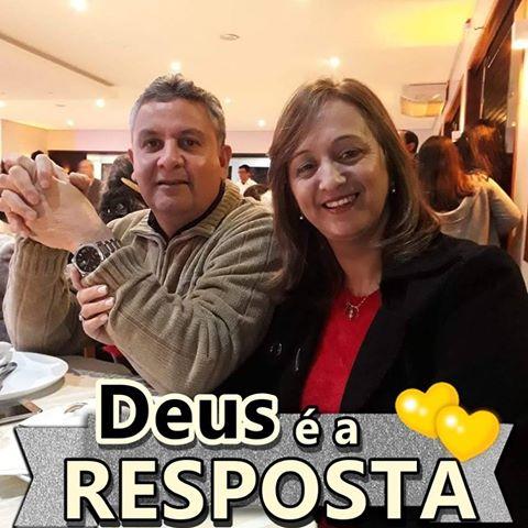 Ana Cristina  De Souza