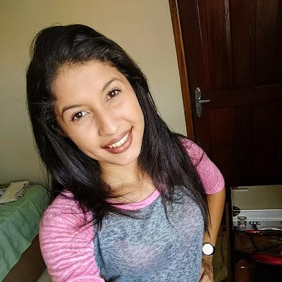 Sinara Ribeiro
