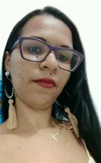 Alessandra Maria Rodrigues De Souza