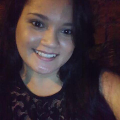 Rayana Ravena Rodrigues