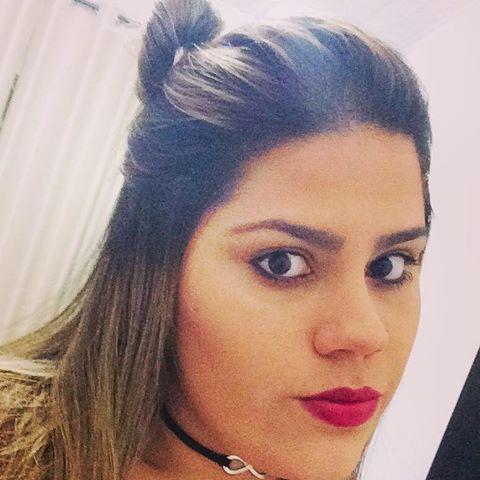 Ana Emília Ferreira Torres Caldas
