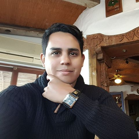 Daniel  Carreiro