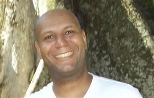 Jonhson Vitor