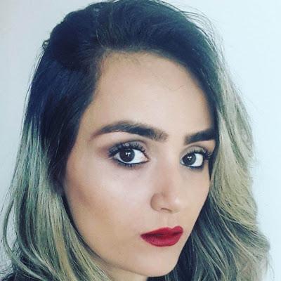 Queila Souza