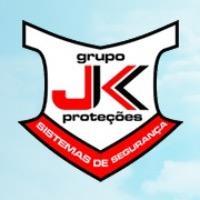 Grupo JK