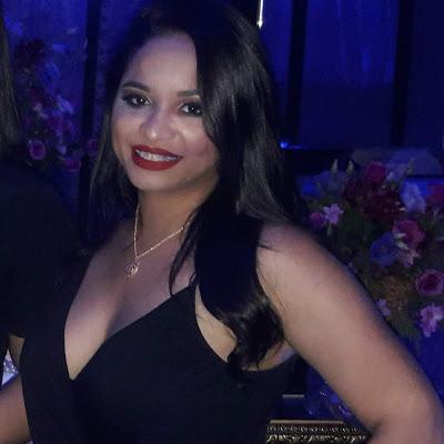 MICHELY RAISSA