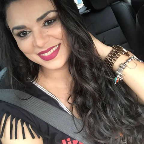 Ionara  Martins