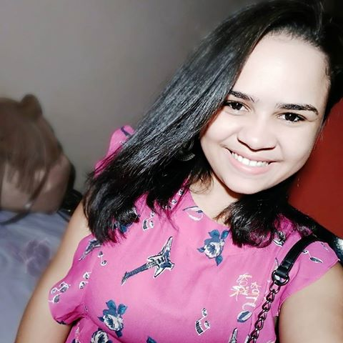 Rafaella  Silva