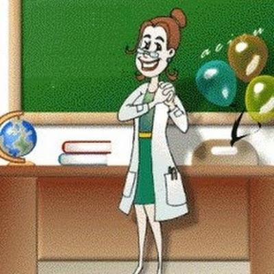 Educadora Leca