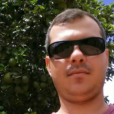 Alex Volpato