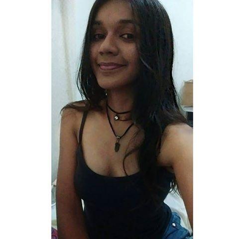 Jéssica Flaviane Melo
