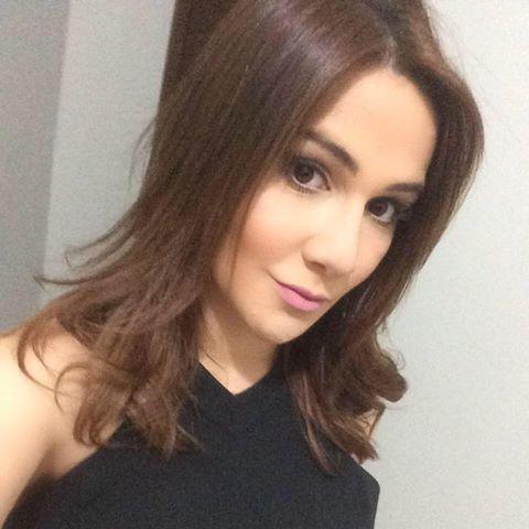 Emilly  Fonseca