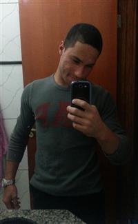 Karllos