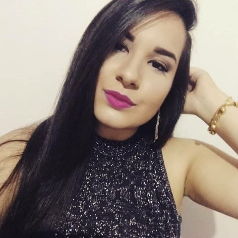 Brenda Thalia  Corsac