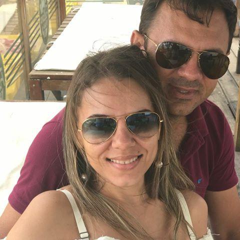 Elizaneide  Bezerra