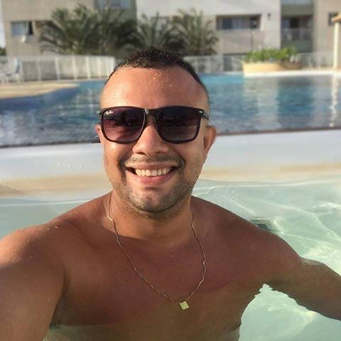 Thiiago Almeidaa