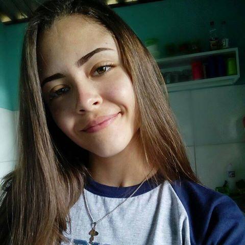 Amanda  Lira
