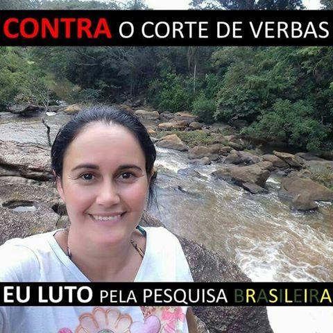 Mara  Alves de Lima