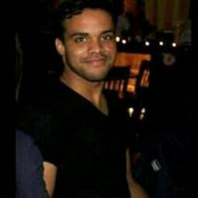 Willian Andrade