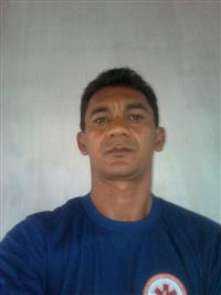 Rosemiro