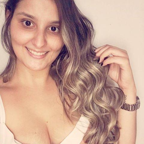 Marcella  Macedo