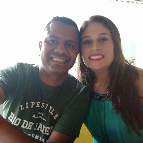 Ewerton  Souza