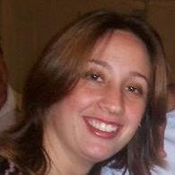 Andréa  Lopes