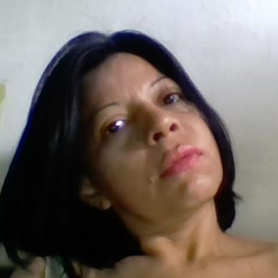 Katia Mascarenhas