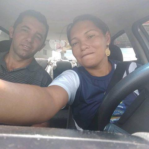 Joseana Silva Cruz
