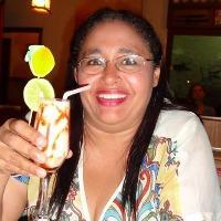 Ana Silvia