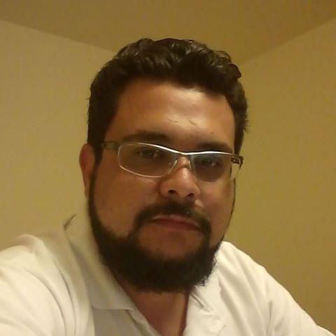 Leonardo  Pozzer