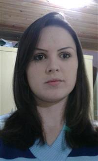 Aline Daiane
