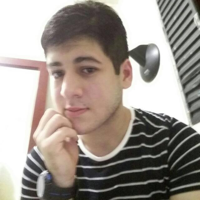Marcelino
