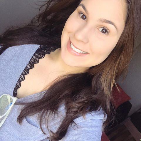 Maria Nattally de Carvalho Rocha