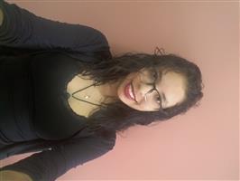Katryne