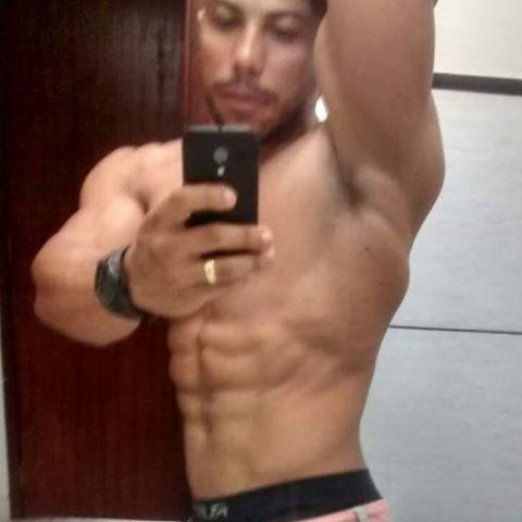 Jorge  Barboza