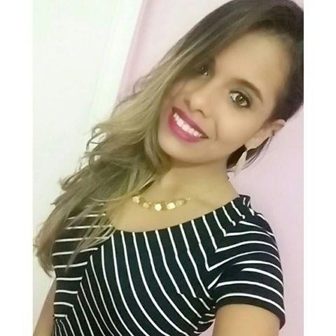 Bianca R
