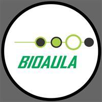 @Bioaula