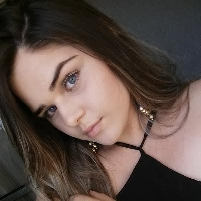 Raylla