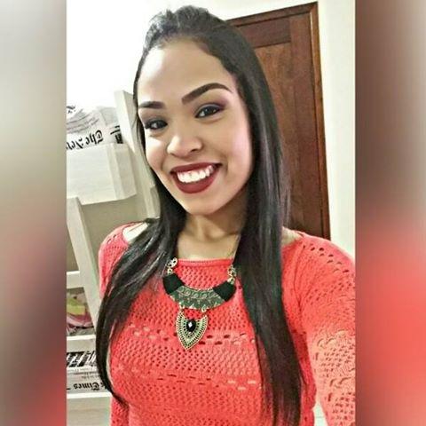 Marília  Arimatéa