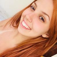 Ana Luiza Felgueiras