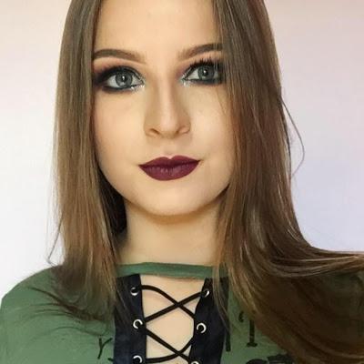 Bruna Morsseli