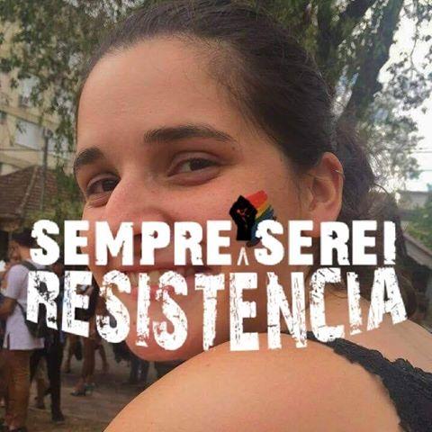 Eduarda Fagundes Guarda