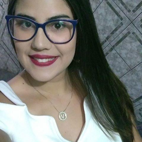 Vanessa  Ximenes
